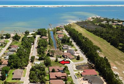 Lot#11 Palmetto Lake Drive Navarre FL 32566