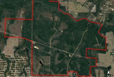 2300 Acres Kings Lake Road Defuniak Springs FL 32433