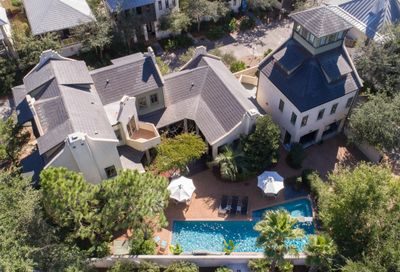 102 W Water Street Rosemary Beach FL 32461