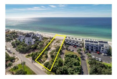248 Blue Mountain Road Santa Rosa Beach FL 32459