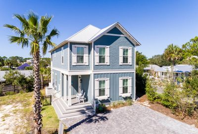 109 Dune Side Lane Santa Rosa Beach FL 32459