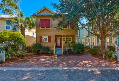 256 Hidden Lake Way Santa Rosa Beach FL 32459
