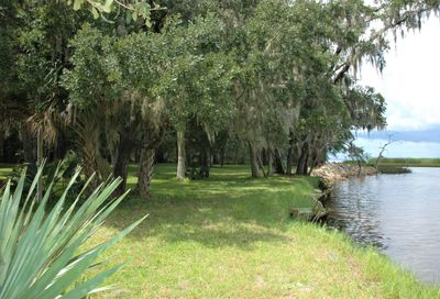 143 E Shallows Drive Santa Rosa Beach FL 32459