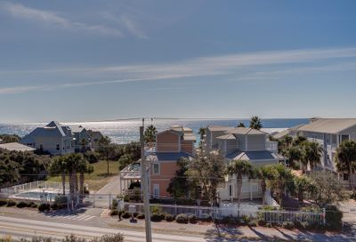 4341 E Co Highway 30-A Santa Rosa Beach FL 32459