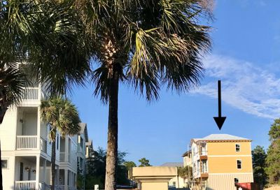 44 Abbey Road Santa Rosa Beach FL 32459