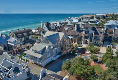 12 S Spanish Town Lane Rosemary Beach FL 32461