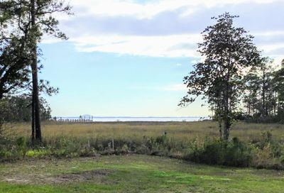 Lot 71 E Harbour Freeport FL 32439