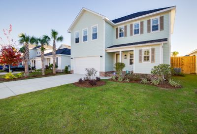 Tbd Windrow Way Watersound FL 32461