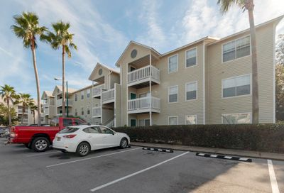 4000 Dancing Cloud Court Destin FL 32541