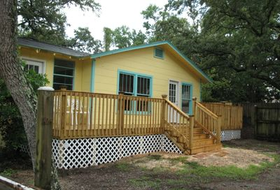 1554 1556 W Highway 98 Highway Mary Esther FL 32569