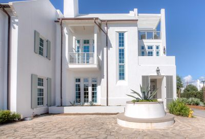 11 Moongate Court Alys Beach FL 32461