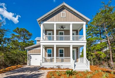 22 Gulfview Way Santa Rosa Beach FL 32459