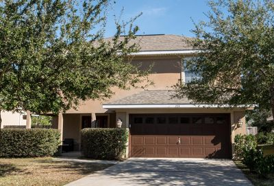 224 Loblolly Bay Drive Santa Rosa Beach FL 32459