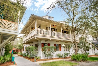 113 E Long Green Road Rosemary Beach FL 32461
