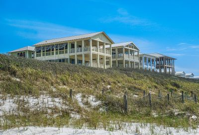 2288 E County Highway 30a Santa Rosa Beach FL 32459