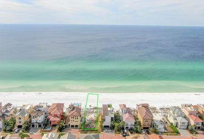 Lot 2 Ocean Blvd. Circle Destin FL 32541