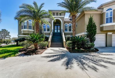 1612 Smugglers Cove Circle Gulf Breeze FL 32563