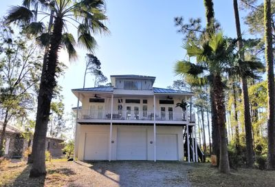 238 Driftwood Point Road Santa Rosa Beach FL 32459