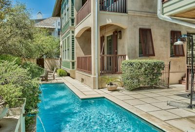 333 W Water Street Rosemary Beach FL 32461