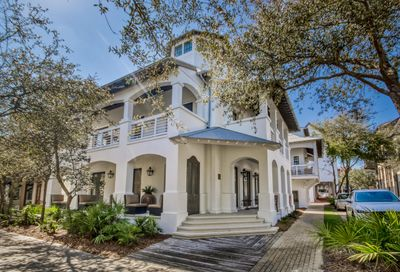 55 Hope Town Lane Rosemary Beach FL 32461