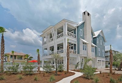 98 Sandy Shores Court Inlet Beach FL 32461