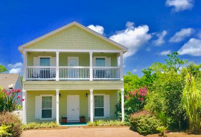 55 West Shore Place Rosemary Beach FL 32461