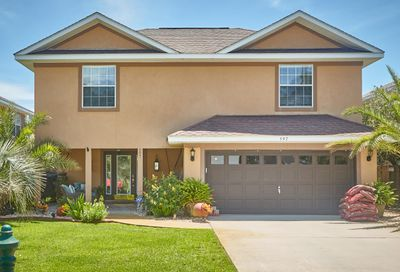 597 Loblolly Bay Drive Santa Rosa Beach FL 32459
