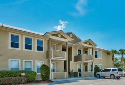 122 Shore Bird Drive Santa Rosa Beach FL 32459