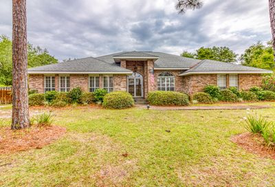 17 Buck Road Santa Rosa Beach FL 32459