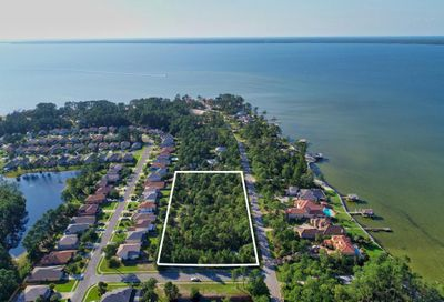 Lot 29-H Driftwood Point Road Santa Rosa Beach FL 32459