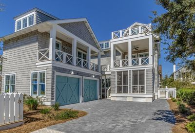 20 S Founders Lane Watersound FL 32461