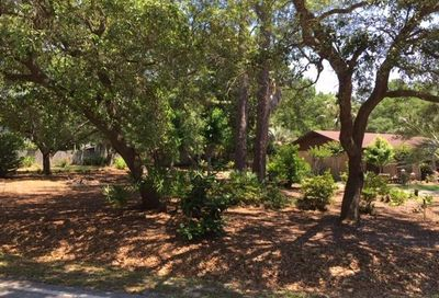 Lot #10 My Way Circle Santa Rosa Beach FL 32459