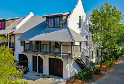 73 Johnstown Lane Rosemary Beach FL 32461