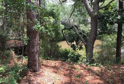Lot 12 Nancy Claire Lane Santa Rosa Beach FL 32459