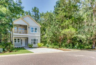 186 Rearden Way Santa Rosa Beach FL 32459