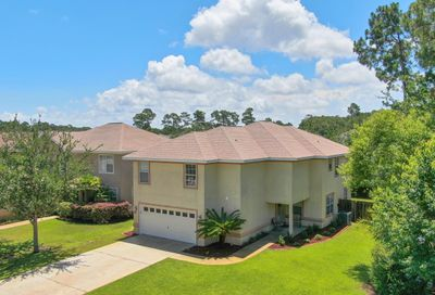 617 Loblolly Bay Drive Santa Rosa Beach FL 32459