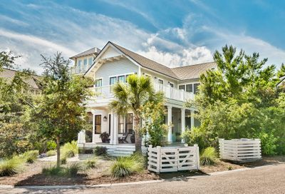 35 Shore Bridge Circle Santa Rosa Beach FL 32459