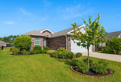 312 Pin Oak Loop Santa Rosa Beach FL 32459