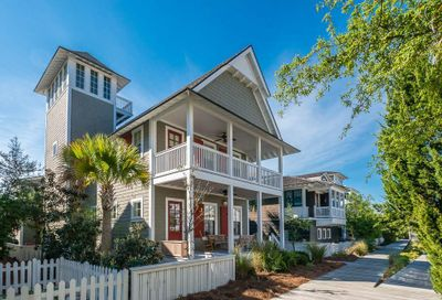 98 S Founders Lane Inlet Beach FL 32461