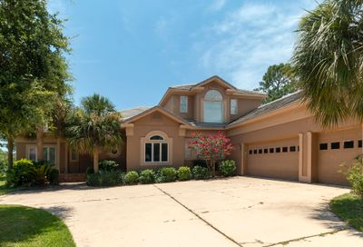 236 Matties Way Destin FL 32541