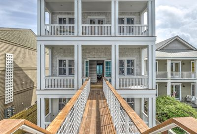 8066 E Co 30a Highway Inlet Beach FL 32461