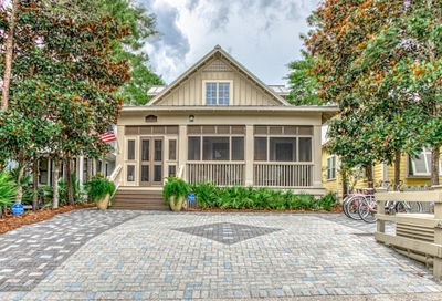 25 Lake District Lane Santa Rosa Beach FL 32459