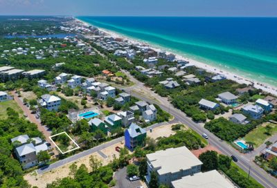 Lot 7 Sand Oaks Circle Santa Rosa Beach FL 32459
