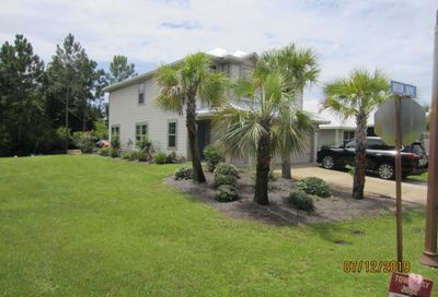 11 Brook Drive Santa Rosa Beach FL 32459