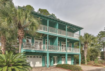 61a Dune Breeze Lane Santa Rosa Beach FL 32459
