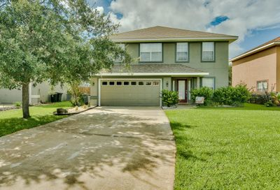 114 Red Maple Court Santa Rosa Beach FL 32459