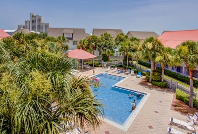 82 Sugar Sand Lane Santa Rosa Beach FL 32459