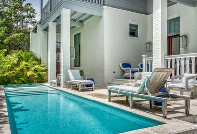 188 Round Road Rosemary Beach FL 32461