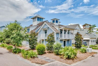 254 Yacht Pond Lane Santa Rosa Beach FL 32459