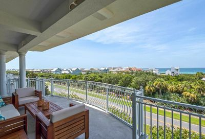 9961 E Co Hwy 30-A Rosemary Beach FL 32461
